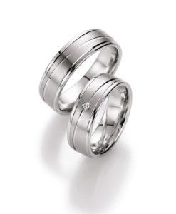Silver Inspiration 10050