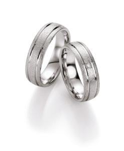 Silver Inspiration 10090