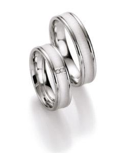 Silver Inspiration 10170