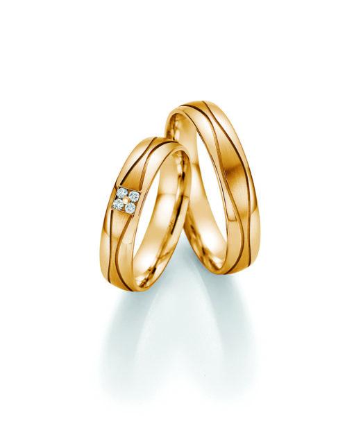 Honeymoon Infinity 35090