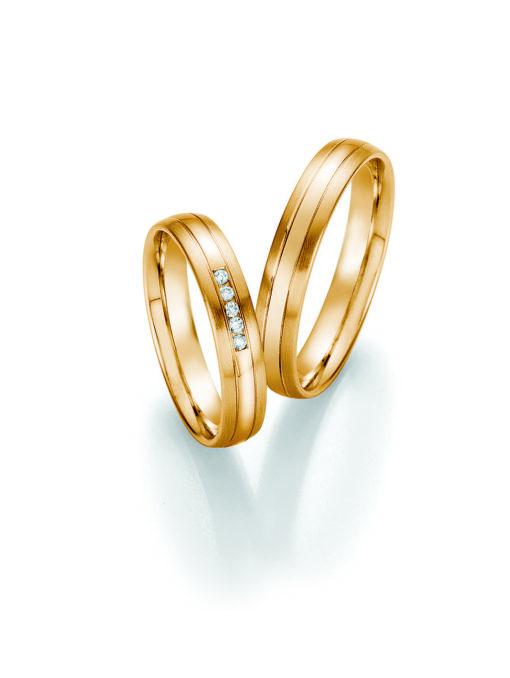 Honeymoon Infinity 35110
