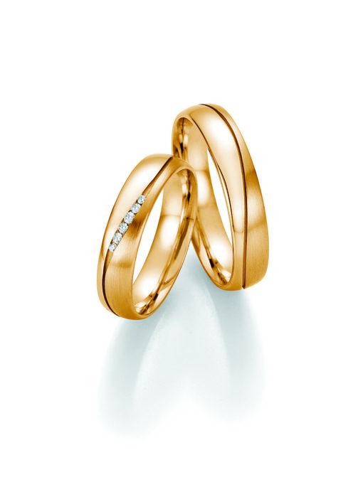 Honeymoon Infinity 35130